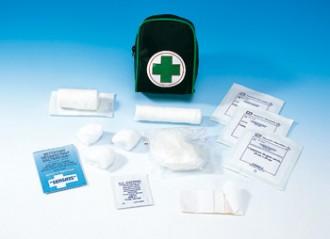 Pocket de premiers secours - Devis sur Techni-Contact.com - 3