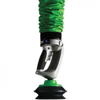 Poignée de levage ergonomique - Devis sur Techni-Contact.com - 1