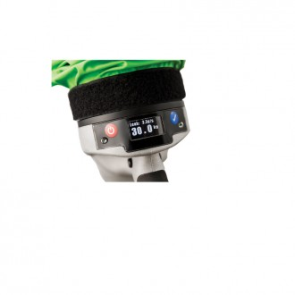 Poignée de levage ergonomique - Devis sur Techni-Contact.com - 3