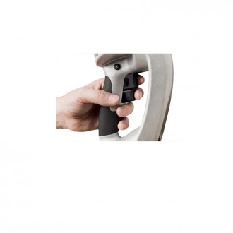 Poignée de levage ergonomique - Devis sur Techni-Contact.com - 4
