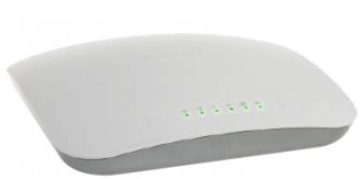 Point d'accès wifi dual band - Devis sur Techni-Contact.com - 2