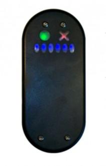 Pointeuse electronique - Devis sur Techni-Contact.com - 2