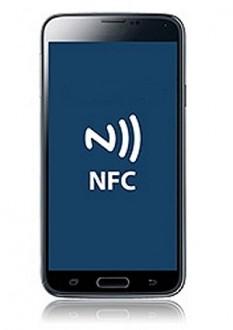 Pointeuse mobile - Devis sur Techni-Contact.com - 1