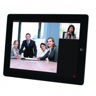 Polycom RealPresence Desktop Windows et Mac - Devis sur Techni-Contact.com - 3