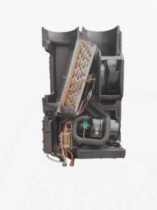 Pompe à chaleur aérothermie ou géothermie - Devis sur Techni-Contact.com - 2