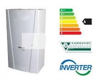 Pompe à chaleur air eau - Devis sur Techni-Contact.com - 2