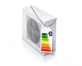 Pompe à chaleur géothermie et aérothermie - Devis sur Techni-Contact.com - 1