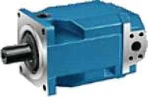 Pompe à cylindrée fixe - Devis sur Techni-Contact.com - 1