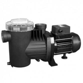 Pompe à engrais électrique - Devis sur Techni-Contact.com - 1