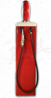 Pompe à essence américaine - Devis sur Techni-Contact.com - 2