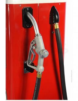 Pompe à essence américaine - Devis sur Techni-Contact.com - 3