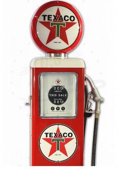 Pompe à essence américaine - Devis sur Techni-Contact.com - 4