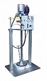 Pompe à fût semi automatique - Devis sur Techni-Contact.com - 3