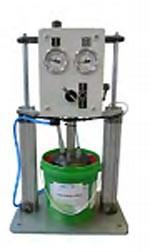 Pompe à fût semi automatique - Devis sur Techni-Contact.com - 4