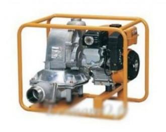 Pompe à membrane en location - Devis sur Techni-Contact.com - 1