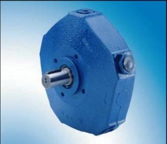 Pompe à pistons radiaux - Devis sur Techni-Contact.com - 1