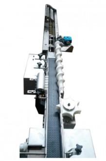 Pompe à vide à canal latéral - Devis sur Techni-Contact.com - 1