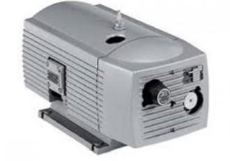 Pompe à vide et surpresseur à palettes sèches - Devis sur Techni-Contact.com - 1
