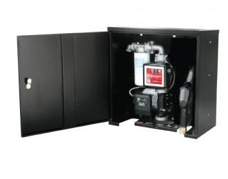 Pompe box à gasoil - Devis sur Techni-Contact.com - 1