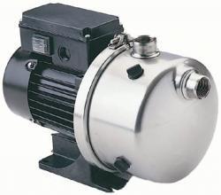 Pompe centrifuge horizontale autoamorçante - Devis sur Techni-Contact.com - 1