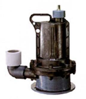 Pompe centrifuge magnétique - Devis sur Techni-Contact.com - 2