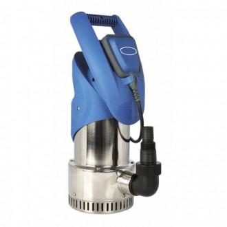 Pompe de relevage inox - Devis sur Techni-Contact.com - 1