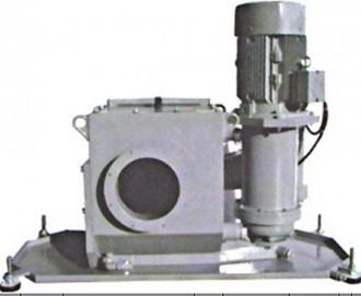 Pompe de relevage pour convoyeur - Devis sur Techni-Contact.com - 1