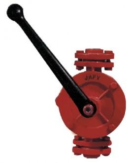 Pompe demi rotative pour essence - Devis sur Techni-Contact.com - 1