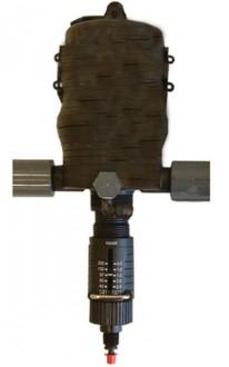 Pompe doseuse hydraulique professionnel - Devis sur Techni-Contact.com - 1