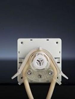 Pompe doseuse pour aromathérapie - Devis sur Techni-Contact.com - 3