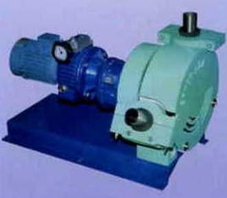 Pompe doseuse pour encres à l'eau et UV - Devis sur Techni-Contact.com - 1