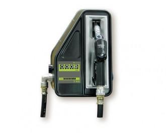 Pompe électrique à palettes - Devis sur Techni-Contact.com - 1