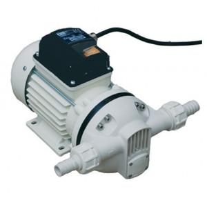 Pompe électrique Adblue - Devis sur Techni-Contact.com - 2