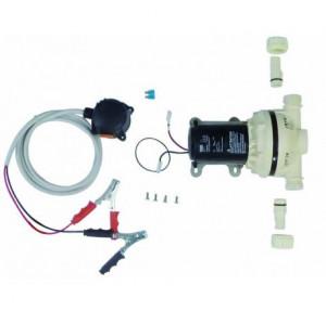 Pompe électrique Adblue - Devis sur Techni-Contact.com - 4