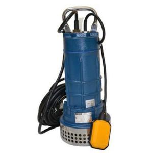 Pompe électrique immergée - Devis sur Techni-Contact.com - 2