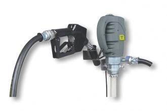 Pompe hybride hornet W85 H - Devis sur Techni-Contact.com - 1