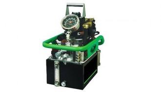 Pompe hydraulique électrique - Devis sur Techni-Contact.com - 1