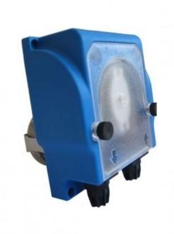 Pompe péristaltique désinfection tanks à lait - Devis sur Techni-Contact.com - 3