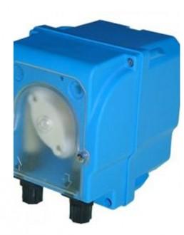 Pompe péristaltique désinfection tanks à lait - Devis sur Techni-Contact.com - 4