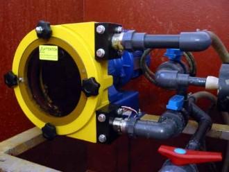 Pompe péristaltique épuration - Devis sur Techni-Contact.com - 5