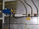 Pompe péristaltique lessive - Devis sur Techni-Contact.com - 2