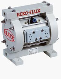 Pompe pneumatique a membrane - Devis sur Techni-Contact.com - 1
