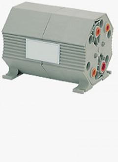 Pompe pneumatique de transfert liquides visqueux - Devis sur Techni-Contact.com - 1