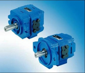 Pompe roues dentées internes - Devis sur Techni-Contact.com - 1