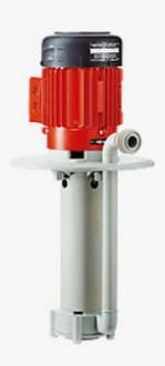Pompe vide fût à moteur triphasé - Devis sur Techni-Contact.com - 1