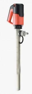 Pompe vide fûts à garniture mécanique - Devis sur Techni-Contact.com - 1