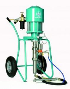 Pompes à piston - Devis sur Techni-Contact.com - 1