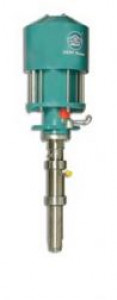 Pompes à piston - Devis sur Techni-Contact.com - 2