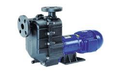 Pompes centrifuges auto-amorçante - Devis sur Techni-Contact.com - 1