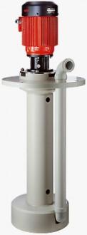 Pompes centrifuges verticales - Devis sur Techni-Contact.com - 1